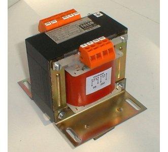 العناصر الكهربائية بالصور - صفحة 2 Telsa_transfoL
